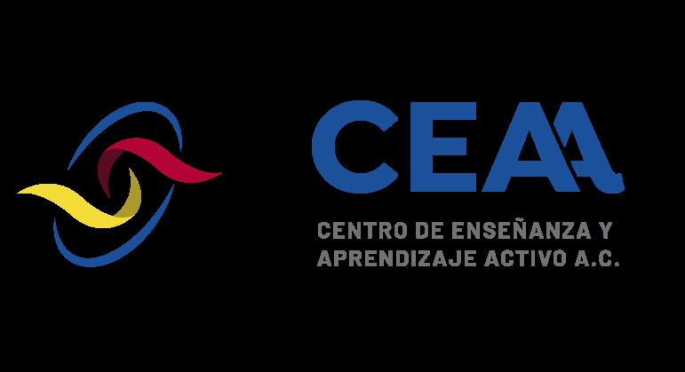 CEAA-Transparente