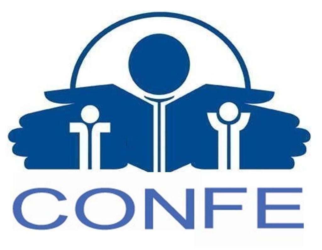 Copia de Logo_COnfe_nuevo